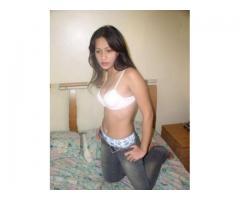 Male Escorts Jobs Naroli 9509640755 Call Boys Playboy Job Gigolo jobs sex jobs