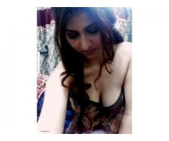 MALE ESCORT JOBS in Bhavnagar GIGOLO JOBS in Bhavnagar CALL BOY JOBS in Bhavnagar PLAYBOY JOBS