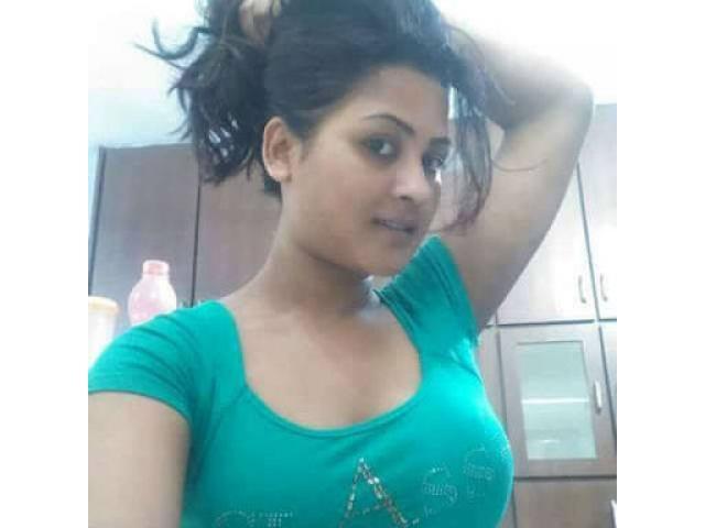 male escorts vijayawada callboy jobs gigolo jobs playboy 09509640755