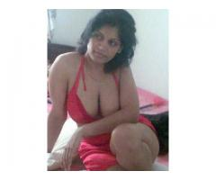 MALE ESCORT JOBS in gulbarga GIGOLO JOBS in gulbarga CALL BOY JOBS in gulbarga PLAYBOY JOBS