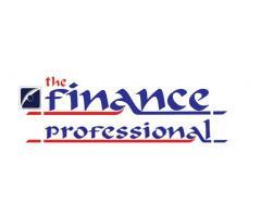 International tax consultants kochi,income tax,gst,gst expert,tax planning india,tax exemptions