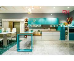 Creative Interior Designers in Trivandrum