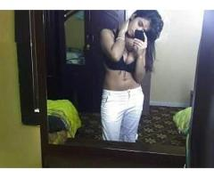 MALE ESCORT JOBS in Jalpaiguri GIGOLO JOBS in Jalpaiguri CALL BOY JOBS in Jalpaiguri PLAYBOY JOBS