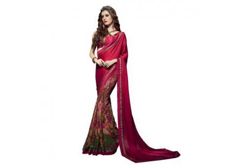 Dress, Chaniya choli Collection Gujcart