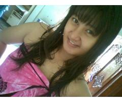 mapusa male escorts callboy jobs gigolo jobs playboy 09509640755