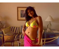 mormugao male escorts callboy jobs gigolo jobs playboy 09509640755