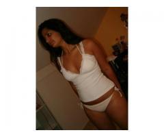 become a male escorts Khordha job 9509640755 gigolo jobs call boy job playboy job
