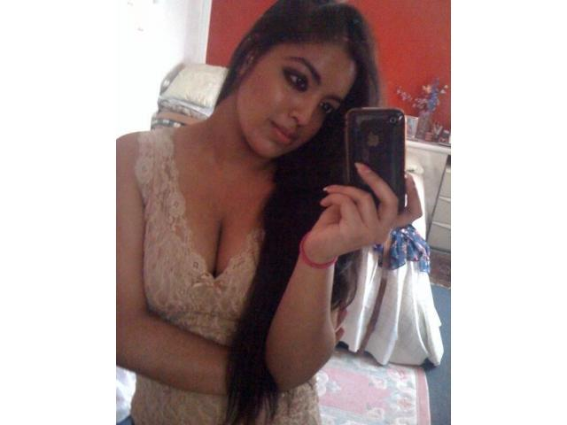 MALE ESCORT JOBS GIGOLO JOBS CALL BOY JOBS PLAYBOY JOBS